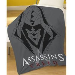 ASSASSINS CREED Assassin's ASASIN KOC KOCYK NARZUTA PLED