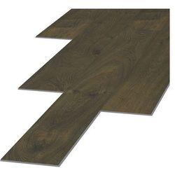 Panele podłogowe laminowane Dąb Garda Kronopol, 8 mm AC4