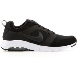 Mens Nike Air Max Motion 819798-001