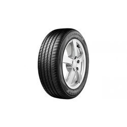 Firestone Roadhawk 175/65 R15 84 T