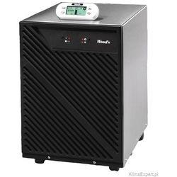 Osuszacz powietrza WOODS TDR28S