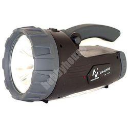 Latarka szperacz Brighter GD-2700