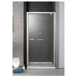 Drzwi do wnęki Radaway Twist DW 80 382001-08
