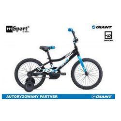 Rower dziecięcy Giant ANIMATOR 16 2016