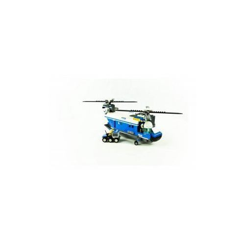 lego city heavy duty helicopter 4439 with Lego City Helikopter Transportowy 4439 on 141505671584 further Plane Heavy Duty moreover Lego City 4439 Lhelicoptere De Transport likewise Lego City 2018 Six New Sets Were Unveiled additionally Watch.