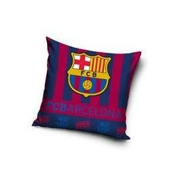 poduszka FC Barcelona PA