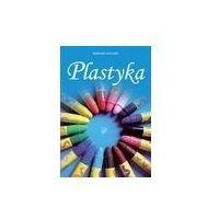 Plastyka SP KL 1-3 (opr. miękka)