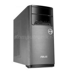 Asus   M32CD-PL005T