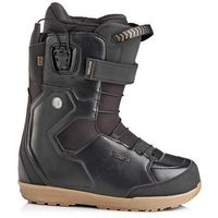 buty snowboardowe DEELUXE - Empire TF black (9110)
