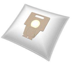 Worki z mikrowłókna BOSCH BBZ 52 AFP (4 szt+filtr)/WOR-SBMB02K