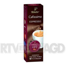 Tchibo Cafissimo Espresso Intense Aroma 10x7,5g