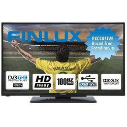 TV LED Finlux 32FLYR274