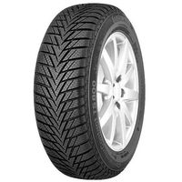 Continental ContiWinterContact TS 800 175/65 R14 82 T