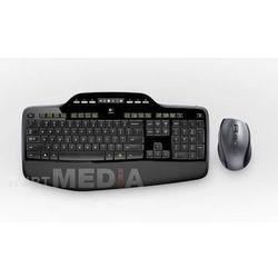 MK710 Cordless Desktop 920-002440