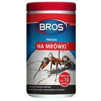 BROS - proszek na mrówki 100g (BROS111)