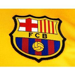 Koszulka Meczowa Nike FC Barcelona AWAY MESSI 239 bt (-4%)