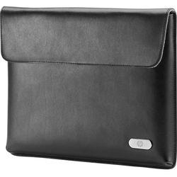 HP ElitePad Leather Slip Case E5L02AA, etui na tablet 10,1