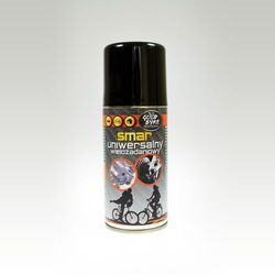 Smar uniwersalny 150ml Good Bike