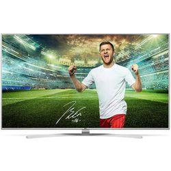 TV LED LG 75UH780