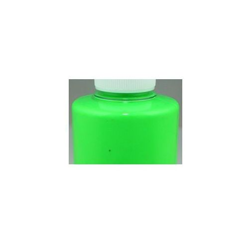 Farba CREATEX Airbrush Colors Fluorescent 5404 Green