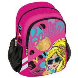 Starpak, Barbie, plecak szkolny Darmowa dostawa do sklepów SMYK