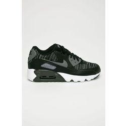 buty dzieciece nike air max st gb w sportowe kategorii Buty sportowe w dla 61731c