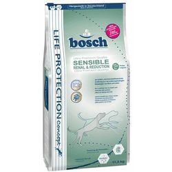 Bosch Sensible Renal & Reduction - 11,5 kg
