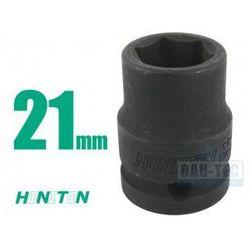 Nasadka udarowa 21mm - 1/2