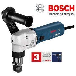Bosch GNA 3,5 Darmowy transport od 99 zł | Ponad 200 sklepów stacjonarnych | Okazje dnia!