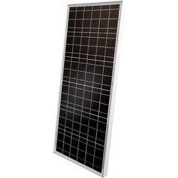 Panel solarny polikryształowy Sunset 10388, 16,5 V, 65 Wp