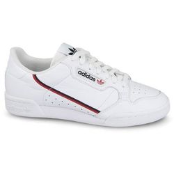 Buty adidas Originals Continental 80 B41674 PERŁOWY ||BIAŁY