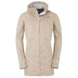 The North Face Kurtka W Cirrus Parka