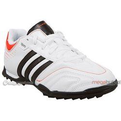 Buty Adidas 11QUESTRA TRX TF J Promocja iD: 4506 (-50%)