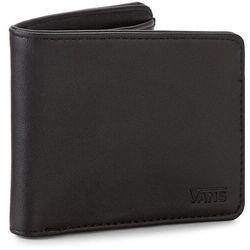 b26aee35d47dc portfele portmonetki portfel meski skorzany calvin klein s04 ...