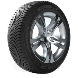 Michelin Alpin A5 205/55 R16 91 T