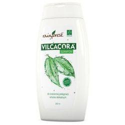 Szampon Vilcacora 250ml