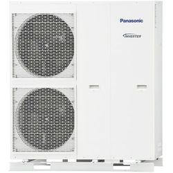 Pompa ciepła Panasonic AQUAREA WH-MHF12G6E5