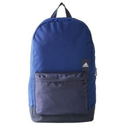0c57ce2cef674 plecak adidas ac bpack classic oldschool w kategorii Pozostałe ...