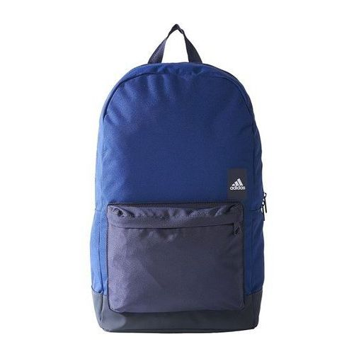 Plecak adidas Lineal Classic Daily FP8098 GlopnkGlopnkWhite