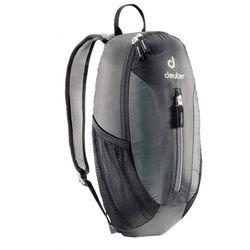 plecak Deuter Wizard - Black/Granite