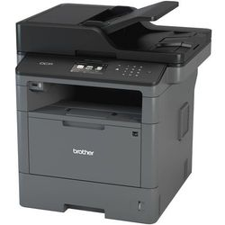 Brother  DCP-L5500