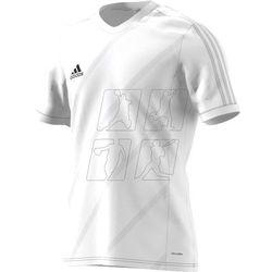 Koszulka piłkarska adidas Tabela 14 Junior F50278-JR