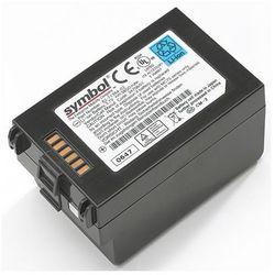 Bateria Motorola MC70/MC75A/MC75A-HC 4800mAh
