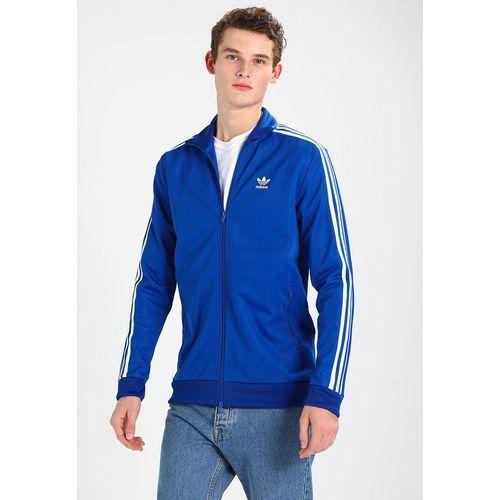 Adidas Originals ADICOLOR BECKENBAUER Kurtka sportowa croyal