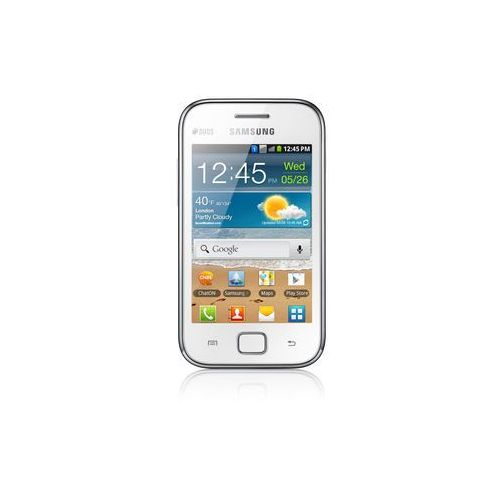 Samsung galaxy ace duos gt s6802
