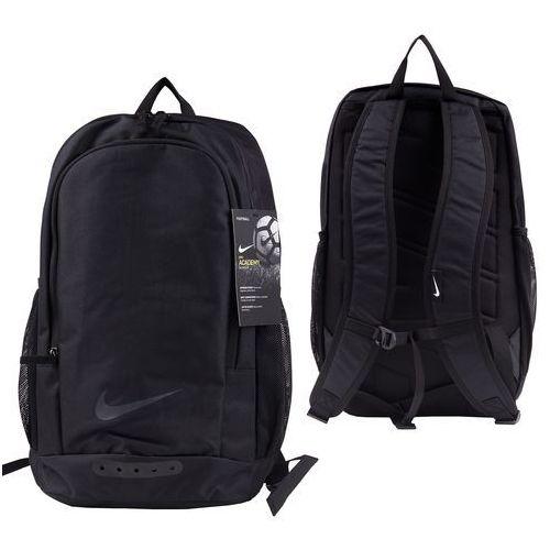 56aa100e17a67 Nike plecak szkolny tornister academy BA5427 010 - porównaj zanim kupisz