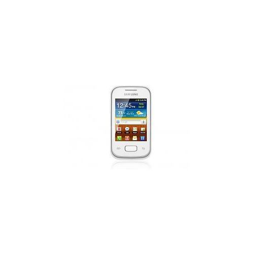 Root Galaxy Pocket S5300 on Android 2.3.6 Official Firmware