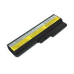 Bateria do laptopa LENOVO 3000 G530 DC T3400