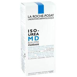 La Roche Posay Iso-Urea balsam nawilżający z mocznikiem 100 ml