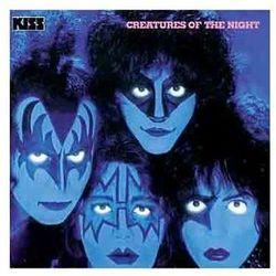 Creatures Of The. . - Ltd -